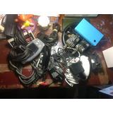 Consolas Y Videojuegos Nds Wii Gba Pokemon Ps3 Y Para Piezas