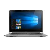 Notebook Bgh 14 Core I5 500gb Ram 4gb Webcam Windows 8