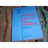 Matematicas Problemario De Analisis Matematico Demidovich