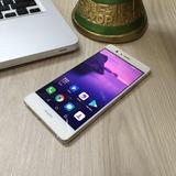Huawei P9 Lite 16gb 4g Lte