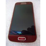 Samsung Galaxy S4 Mini Duos Para Repuestos