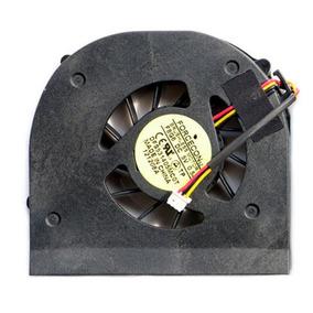 Cooler P/ Acer Aspire 5235 5335 5335g 5535 5735 5735z