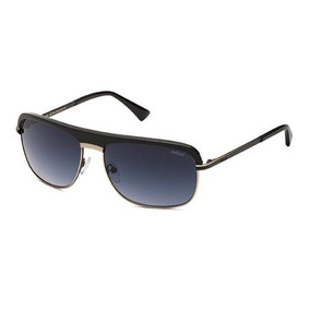 Oculos Colcci Masculino Degrade - Óculos no Mercado Livre Brasil e62bf7e618