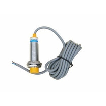 Sensor Capacitivo 10 Mm Ljc18a3-b-z/by