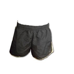 Short Danskin Now Talla Grande Negro Tessa Boutique