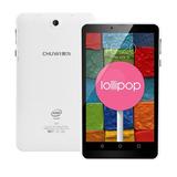 Tablet Pc /phablet Chuwi Vi7 1gb Ram+8gb Disco Android 5.1