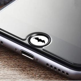 Skin De Batman Para Iphone, Ipad, Ipod Touch