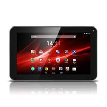 Tablet Multilaser M9 Nb173 Prata Quad Core 8gb Wifi Tela 9