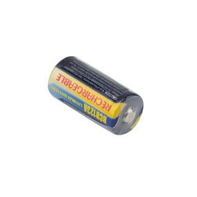 Bateria Para Camera Digital Konica Super-z-up-date