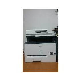 Impresora Canon Mf8050cn Láser Imageclass