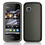 Celular Nokia 5233 Com Camera 2mp, Mp3, Radio Fm, Bluetooth
