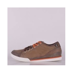 Zapato/zapatilla Caterpillar,numero:43.5 Y