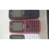 Teléfono Samsung Mobile 310 Basico
