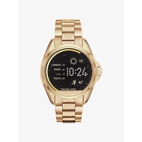 f043ad03a7d Smartwatch Relógio Digital Michael Kors - Várias Cores