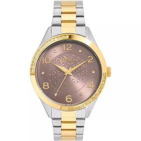 Relógio Condor Feminino Co2035kvy/5f