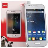 Celular Smartphone Rca M1+ Oferta!!