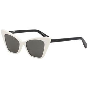 244 Outros - Óculos De Sol no Mercado Livre Brasil 1de51b0544