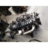 Motor Indenor 4.88 68hp C/04