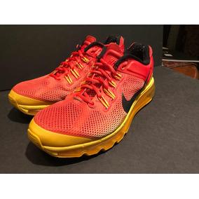 Tenis Nike Airmax 2013 Espectaculares