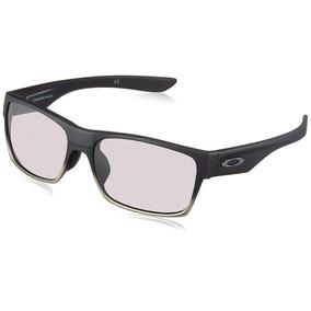 Oculos Asi Armani Parana - Óculos De Sol no Mercado Livre Brasil c91aac4700
