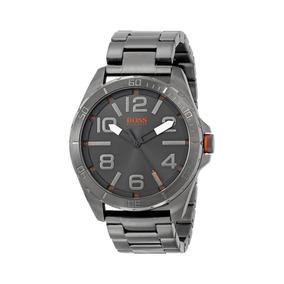bbdfeb9ef06a Reloj Hugo Boss 1512999  4500 - Reloj para Hombre en Mercado Libre ...