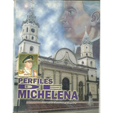 Perfiles De Michelena Estado Tachira