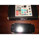 Consola Mp5 Digital Multimedia Player