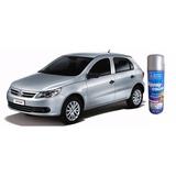 Tinta Spray Na Cor Do Seu Carro + Seladora Plastico + Verniz