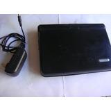 Reproductor Ipod Sonic Impact Modelo 5090