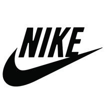 Campera Reversible Nike