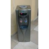 Dispenser Frio Calor A Red Digital Alquiler