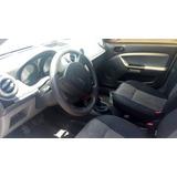 Tapiceria Ford Fiesta 2010