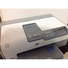 Impresora Hp Photosmart Dc360