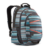 Mochila Case Logic Porta Notebook Hasta 15.6 Bpca-315 Playa