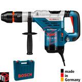Martillo Rotopercutor Demoledor Bosch Gbh 5-40 Dce Aleman