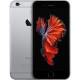 Apple Iphone 6 16gb 4g Space Gray Semi Novo - Pronta Entrega