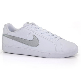 Tênis Nike Court Royale Wmns - Way Tenis