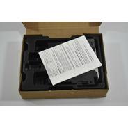 Ab Allen Bradley 1756-l72 Controllogix 5572 Cpu 4mb Controll