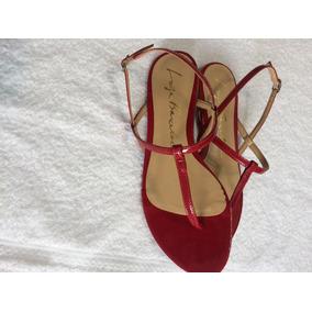 7a9c151925 Magazine Luiza Rasteirinhas Feminino Botas - Sapatos no Mercado ...