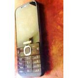 Telefono Celular Orinokia