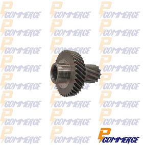 Carretel/carretão Traseiro Cambio 5marchas F1000 92/96 D20