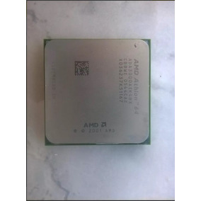 Athlon 64 3000 Socket754