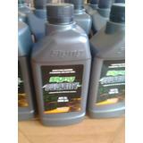 Aceite Semisintetico Slyng 20w 50