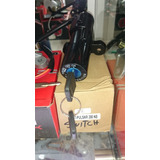 Switch Swiche Suiche Pulsar Ns 200