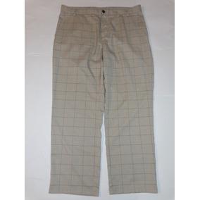 Pantalones Ajustados Hombre Adidas - Pantalones y Jeans Hombre en ... 575562c61c06