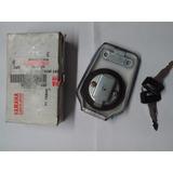 Tapa Tanque De Nafta Yamaha Rxz 135 Original 3rs-f4650-00