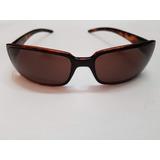 dca39bbbfc85d Óculos Polaroid P7222c Ambar Usado no Mercado Livre Brasil