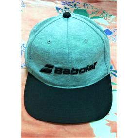 Gorra Babolat Hombres Nike - Gorras en Mercado Libre Perú 5dc966e38ac