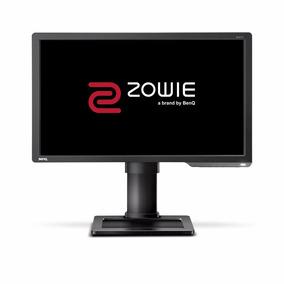 Benq Zowie Xl2411p 24 Monitor Gamer Para Esports De Pc 144hz