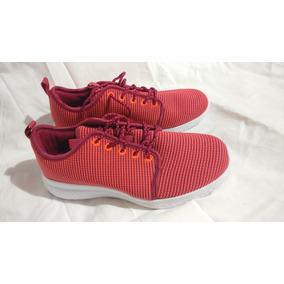 Zapatillas Mujer Fila - Running - 39.5 / Us 8.5